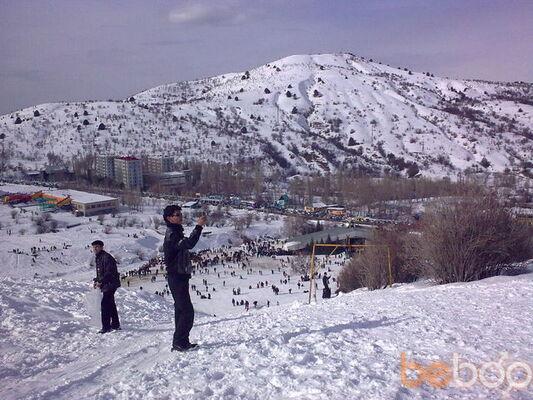 Фото мужчины BoburZE, Карши, Узбекистан, 31