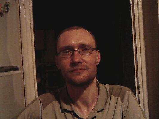 Фото мужчины Сергей, Минск, Беларусь, 41