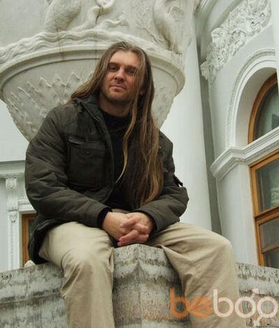Фото мужчины iKoshak, Санкт-Петербург, Россия, 43