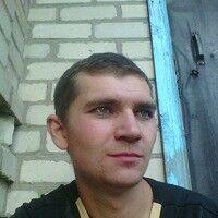 Фото мужчины Дима, Омск, Россия, 115