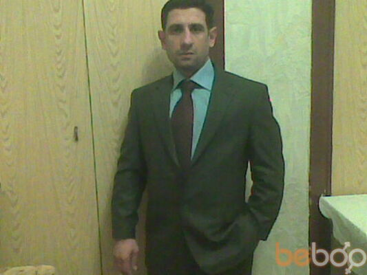 Фото мужчины badiqard, Баку, Азербайджан, 43