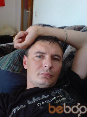 Фото мужчины vintik82, Heidelberg, Германия, 36
