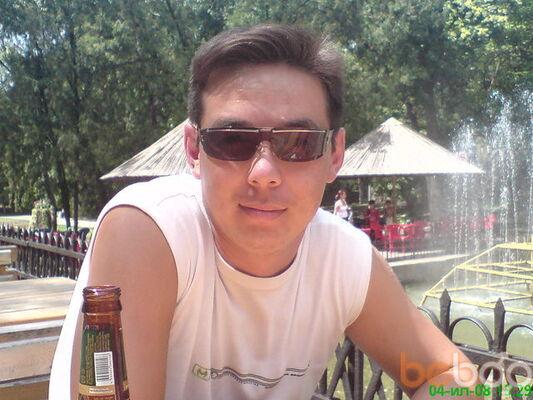 Фото мужчины boolet80, Астрахань, Россия, 37