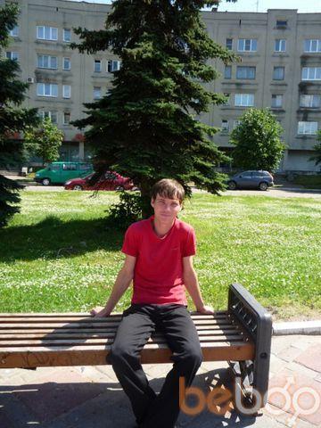 Фото мужчины zik zak, Тверь, Россия, 32