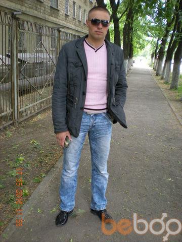 Фото мужчины patron, Тирасполь, Молдова, 30