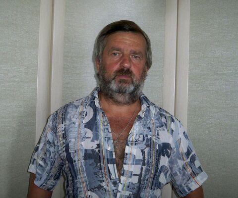 Фото мужчины Игорь, Видное, Россия, 60