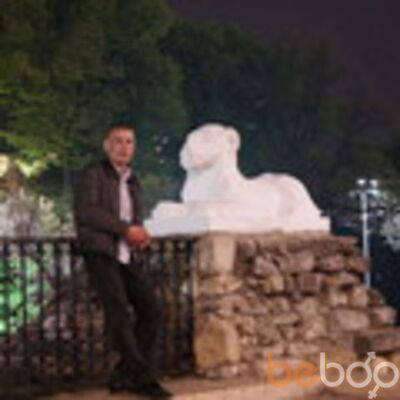 Фото мужчины Andrei, Липецк, Россия, 30