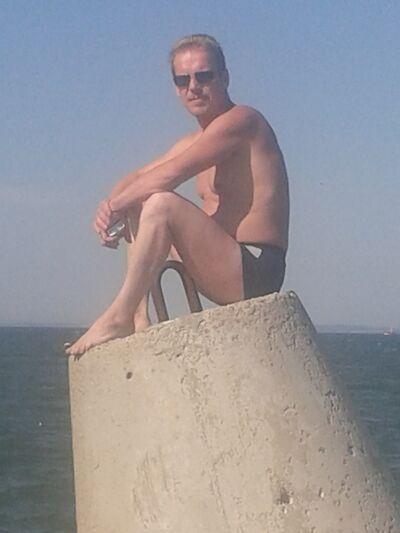 Фото мужчины Юрий, Калининград, Россия, 46
