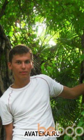 Фото мужчины halif, Екатеринбург, Россия, 29