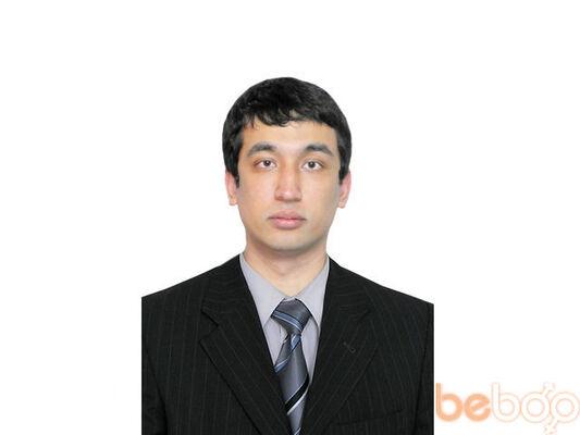 Фото мужчины Maks, Москва, Россия, 31