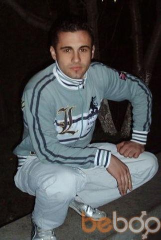 Фото мужчины Valery, Бухарест, Румыния, 37