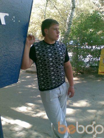 Фото мужчины zagg, Волгодонск, Россия, 26