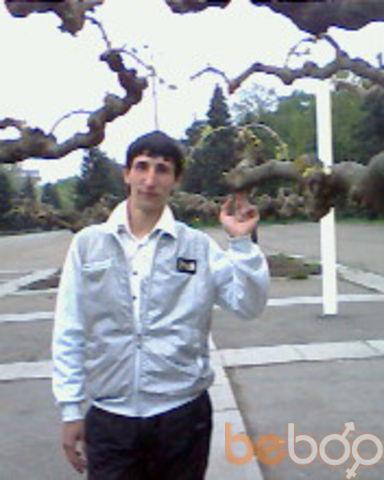 Фото мужчины temka777, Киев, Украина, 29