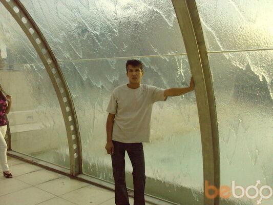Фото мужчины азема, Абай, Казахстан, 42