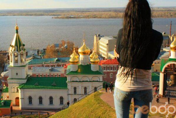 Фото девушки Мари, Нижний Новгород, Россия, 26