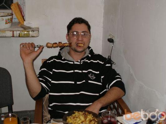 Фото мужчины elvisx, Чернигов, Украина, 35