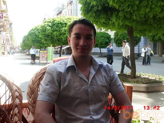 Фото мужчины Rost1k, Киев, Украина, 29