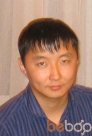 Фото мужчины Логинов, Улан-Удэ, Россия, 32