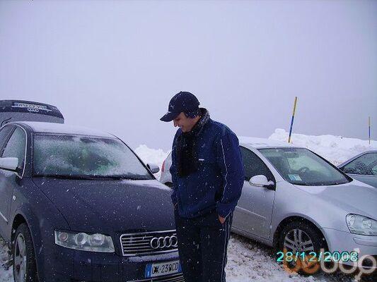 Фото мужчины Andik, Брешия, Италия, 37