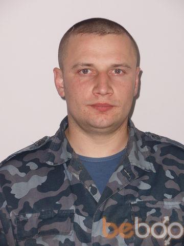 Фото мужчины Vetik, Хмельницкий, Украина, 36
