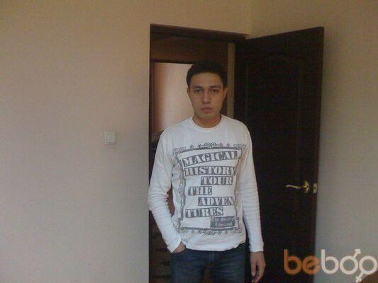 Фото мужчины Mamurjon, Ташкент, Узбекистан, 29