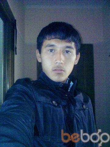 Фото мужчины atabai12415, Алматы, Казахстан, 26