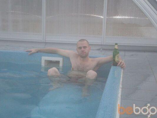 Фото мужчины Роман, Северодонецк, Украина, 39