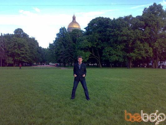 Фото мужчины Evgeniy, Санкт-Петербург, Россия, 33