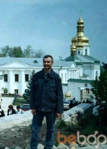 Фото мужчины Alexey, Запорожье, Украина, 56