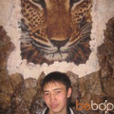 Фото мужчины kitaec, Ташкент, Узбекистан, 27
