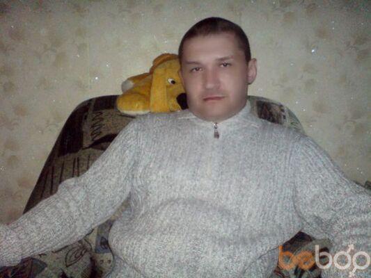 Фото мужчины maksim, Березники, Россия, 43