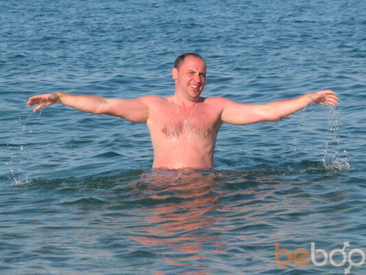 Фото мужчины Dima, Минск, Беларусь, 45