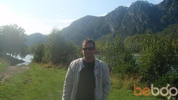 Фото мужчины Серега, Ноябрьск, Россия, 38