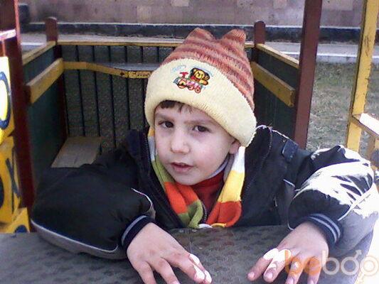 Фото мужчины Artak, Ереван, Армения, 37