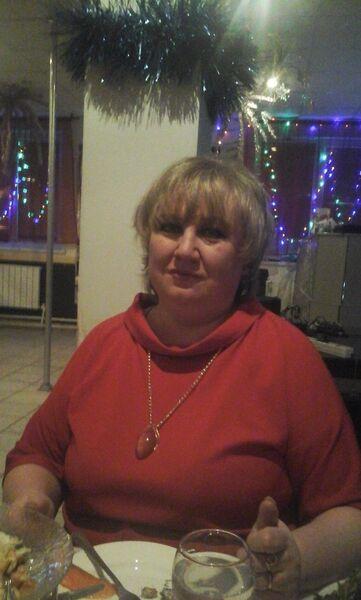 Фото девушки ИРИНА, Егорьевск, Россия, 51