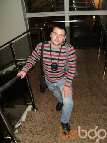 Фото мужчины cania3, Междуреченск, Россия, 30