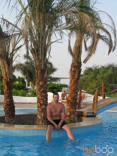 Знакомства Москва, фото мужчины Дмитрий76, 44 года, познакомится для флирта