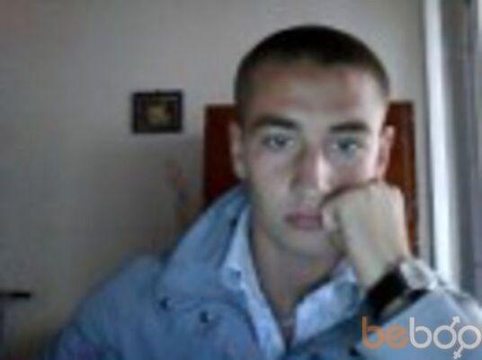 Фото мужчины спортсмен, Брест, Беларусь, 28