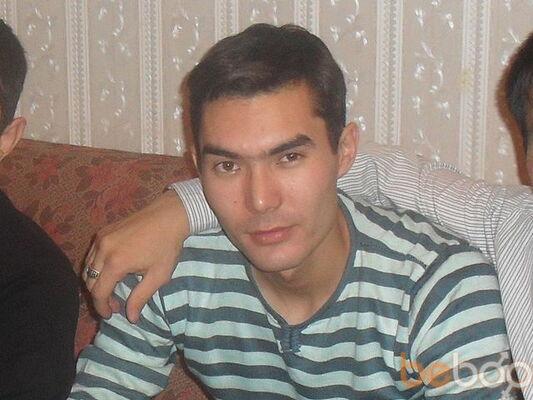 Фото мужчины make, Сарыагаш, Казахстан, 32