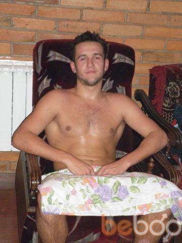 Фото мужчины morgun, Киев, Украина, 32