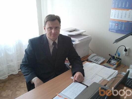 Фото мужчины Данила, Новый Уренгой, Россия, 40