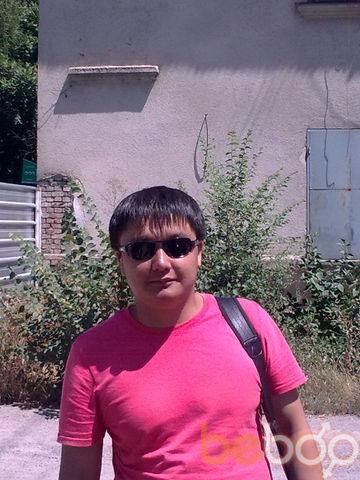 Фото мужчины rusya, Алматы, Казахстан, 34