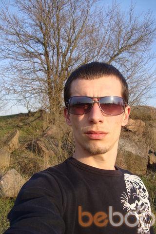 Фото мужчины pijonchik, Днепропетровск, Украина, 31