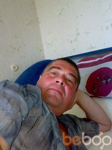 Фото мужчины aleck_kri, Киев, Украина, 52