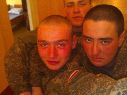Фото мужчины сергей, Саратов, Россия, 30