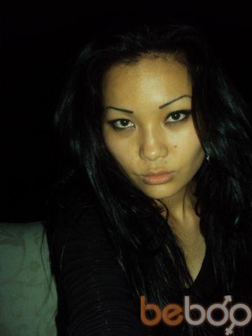 Фото девушки Sayora, Алматы, Казахстан, 25