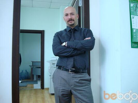 Фото мужчины atilla, Киев, Украина, 43