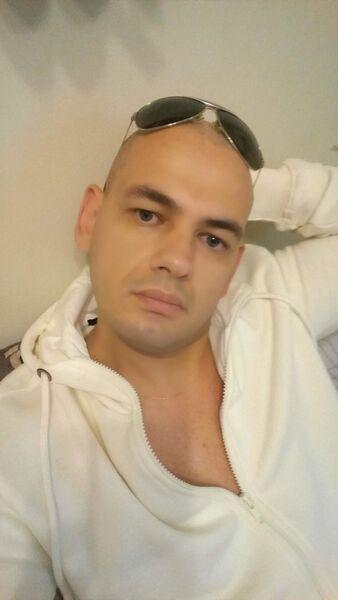 Фото мужчины Vitalik, Ramat Gan, Израиль, 36