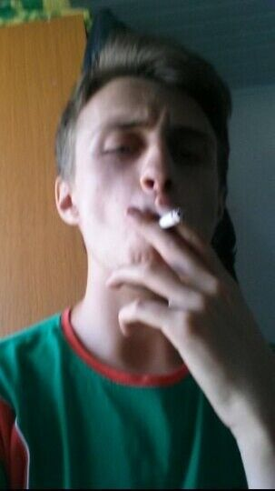 Фото мужчины Олег, Анапа, Россия, 20