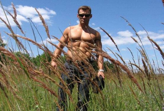 Фото мужчины Кот, Северодвинск, Россия, 33